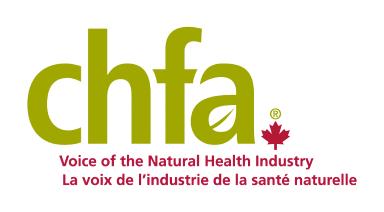 chfa-logo
